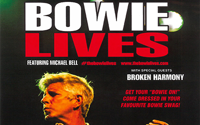 bowielives2018infobox