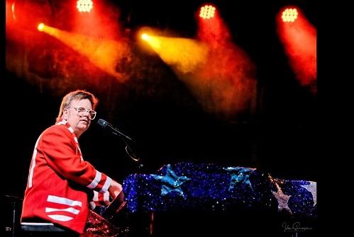 Elton_Rohn-