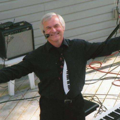 Bob Trennum
