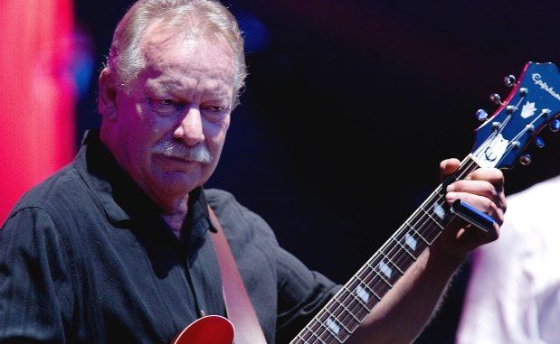 Don Walsh