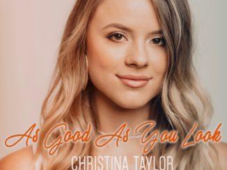 Christina Taylor